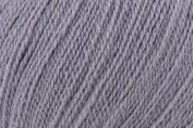 Fibra Natura Whisper Lace #116 Dove Grey