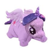 New My Little Pony Twilight Sparkle Pillow