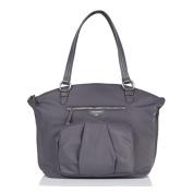 TWELVElittle Allure Dome Nappy Bag