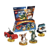LEGO Dimensions Team Pack Gremlins
