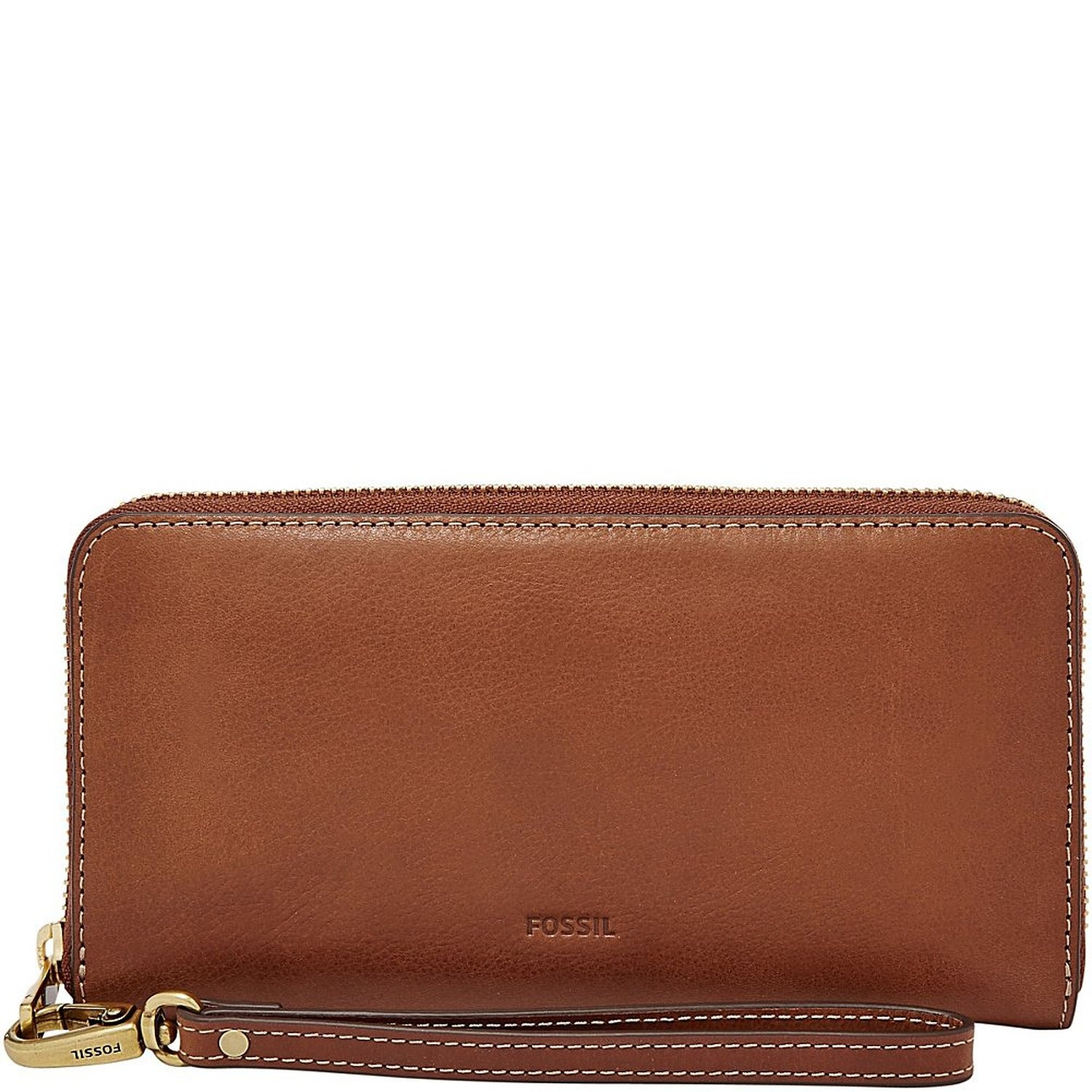 174676da2114a Fossil Wallets Bags  Buy Online from Fishpond.co.nz