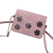 Sunfei ®Fashion Women Backpacks Lace Bags Drawstring Single Shoulder Bag