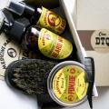 Medicine Man's Anti-Itch Beard Grooming Kit