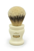 Simpson Tulip 4 Super Badger Shaving Brush T4S
