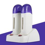 CNB's Wax Warmer Heater Machine Professional Depilatory Salon Hot Paraffin