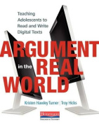 Argument in the Real World