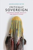 Critically Sovereign