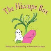 The Hiccups Box (Wallaboos)
