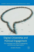 Digital Citizenship and Political Engagement