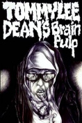 Brain Pulp