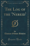 The Log of the 'Nereid'