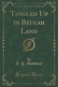 Tangled Up in Beulah Land