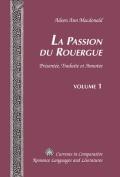 La Passion Du Rouergue [FRE]