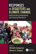 Responses to Disasters and Climate Change