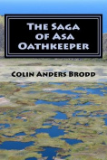 The Saga of Asa Oathkeeper