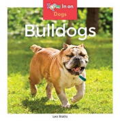 Bulldogs (Dogs (Abdo Zoom))