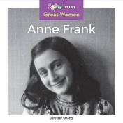 Anne Frank (Great Women)