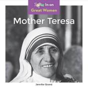 Mother Teresa (Great Women)