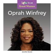 Oprah Winfrey (Great Women)