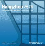 Hangzhou Underlays