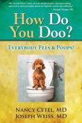 How Do You Doo?