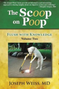 The Scoop on Poop!