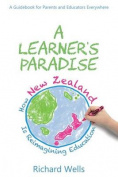 A Learner's Paradise