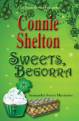 Sweets, Begorra