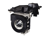 NEC NP39LP / 100014157 Lamp manufactured by NEC