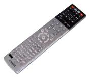 OEM Yamaha Remote Control