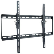 TV Wall Mount (5336AA) with 14 Degree Tilting for 90cm - 180cm LED/LCD /Plasma TV Monitor, VESA up to 600x 400, 41kg Max Load. Power by ProHT