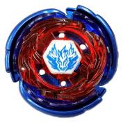 Beyblade Big Bang Pegasis (Cosmic Pegasus) BLUE WING Version