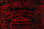 Angel Designer Ouija Board