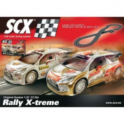 A10162X5U0 Original C2 Rally X-Treme