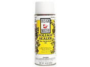 Design Master Foliage Sealer 350ml