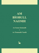 Am Biobull Naomh [GLA]