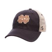 NCAA Men's Summertime Hat