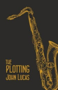 The Plotting: 2016