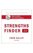 Strengths Finder 2.0 [Audio]