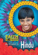My Friend Is Hindu