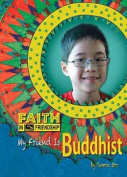 My Friend Is Buddhist