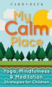 My Calm Place