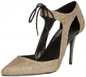 Carvela Austin, Women's Court Shoes