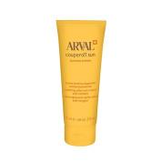 couperoll sun crema lenitiva doposole antiarrossamento 75 ml