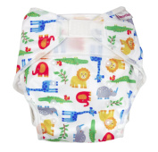 Imse Vimse One Size Nappy