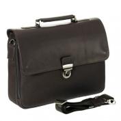 Charmoni Men's Top-Handle Bag