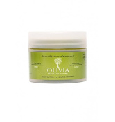 Papoutsanis Olivia Body Butter Cotton 200ml