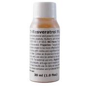 MakingCosmetics T-Resveratrol Fluid 1.0Floz / 30Ml