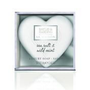 Baylis & Harding La Maison Luxury Heart Soap