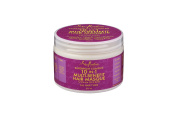 Shea Moisture Superfruit 10-in-1 Renewal System Hair Masque 326 ml